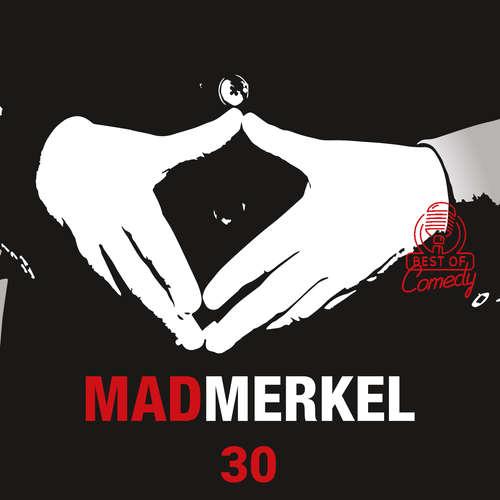 Best of Comedy: Mad Merkel, Folge 30