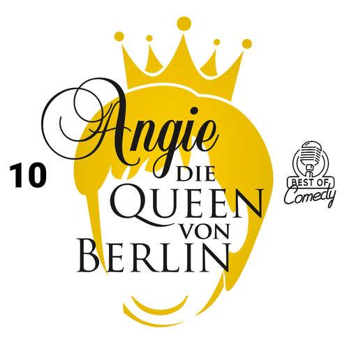 Best of Comedy: Angie, die Queen von Berlin, Folge 10