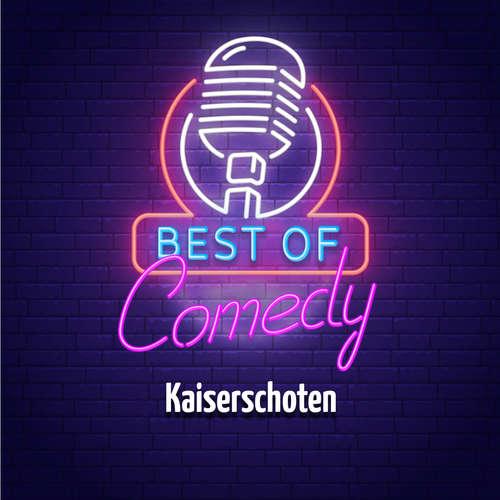 Best of Comedy: Kaiserschoten