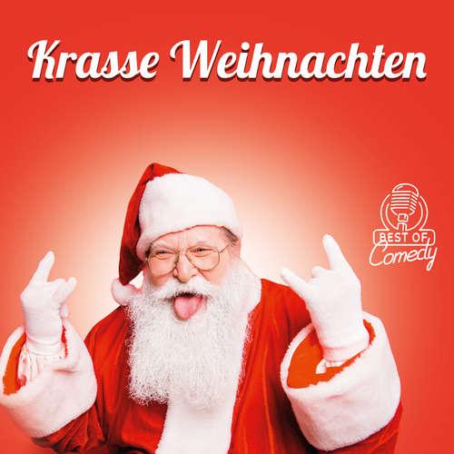 Best of Comedy: Krasse Weihnachten