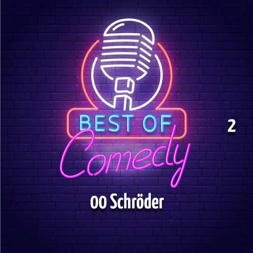 Best of Comedy: 00 Schröder, Folge 2