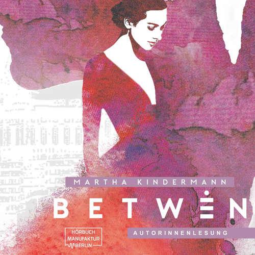 Hoerbuch BeTwin - BePolarTrilogie, Band 2 - Martha Kindermann - Martha Kindermann