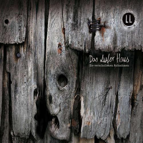 Hoerbuch Das Lufer Haus (Hörspiel) - Kai Schwind - Detlef Bierstedt