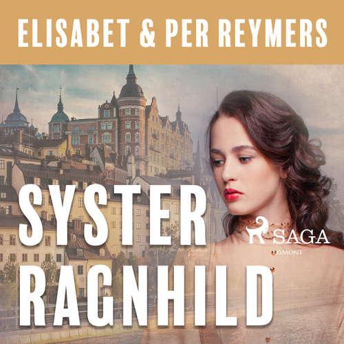 Audiokniha Syster Ragnhild - Ann Björkhem - Anna Tulestedt