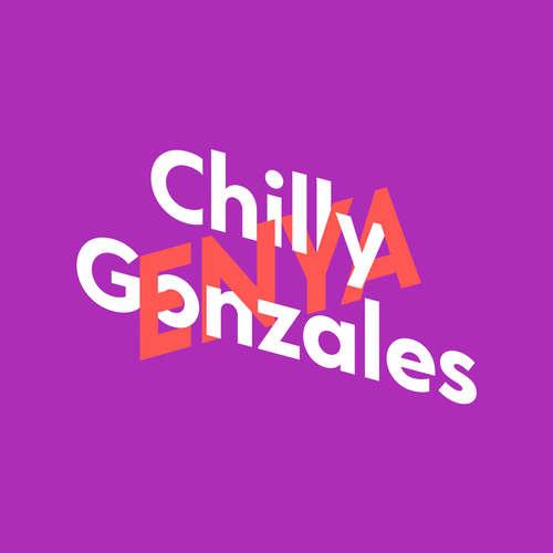 Hoerbuch Chilly Gonzales über Enya - KiWi Musikbibliothek, Band 10 - Chilly Gonzales - Chilly Gonzales