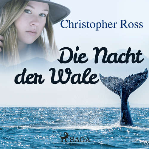 Die Nacht der Wale