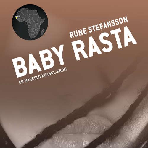 Baby Rasta