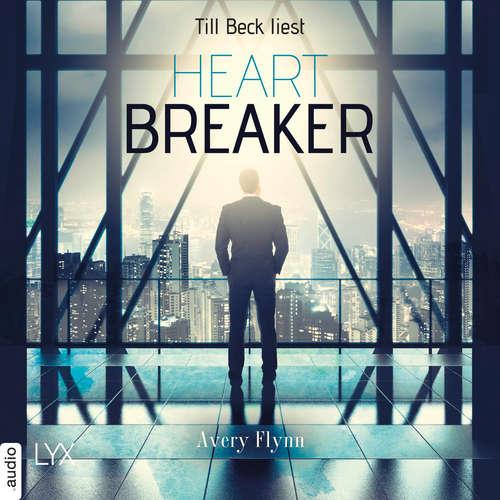 Hoerbuch Heartbreaker - Harbor City, Teil 1 - Avery Flynn - Till Beck