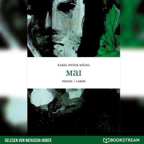 Hoerbuch Mai - Poesie - Karel Hynek Mácha - Natascha Husar