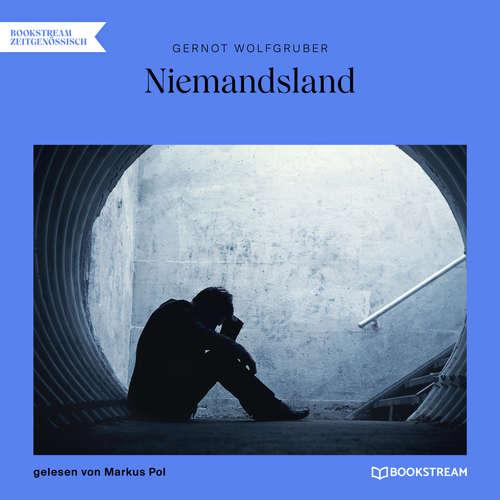 Hoerbuch Niemandsland - Gernot Wolfgruber - Markus Pol