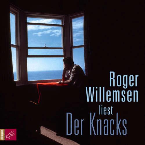 Hoerbuch Der Knacks - Roger Willemsen - Roger Willemsen