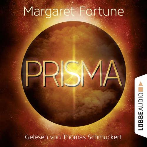 Hoerbuch Prisma - Krieg der Schatten 2 - Margaret Fortune - Thomas Schmuckert