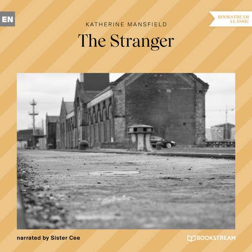 Audiobook The Stranger - Katherine Mansfield - Sister Cee