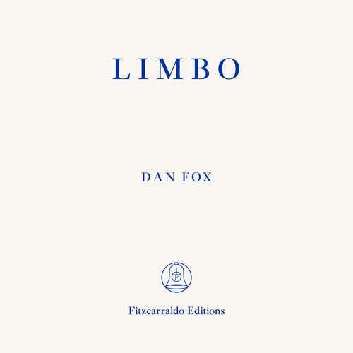 Audiobook Limbo - Dan Fox - Dan Fox