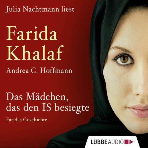 Das Mädchen, das den IS besiegte - Faridas Geschichte