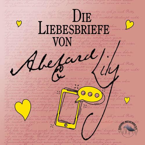 Hoerbuch Die Liebesbriefe von Abelard und Lily - Laura Creedle - Funda Vanroy