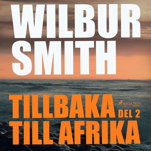 Tillbaka till Afrika, del 2