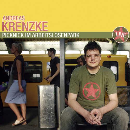 Andreas Krenzke, Picknick im Arbeitslosenpark