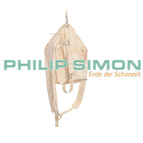 Philip Simon, Ende der Schonzeit (Bonustrack Version)
