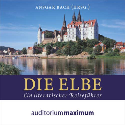 Hoerbuch Die Elbe - Ansgar Bach - Thomas Krause