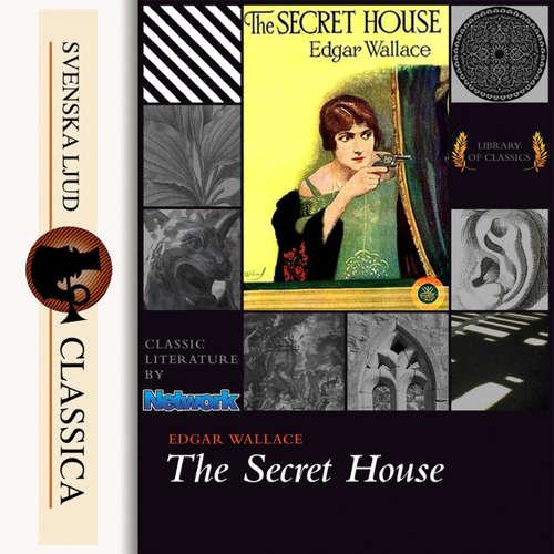 The Secret House