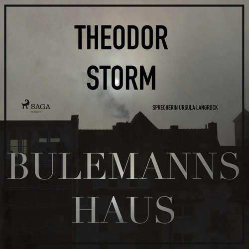 Bulemanns Haus - Der Märchen-Klassiker