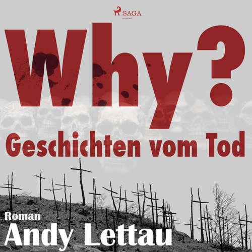 Why? - Geschichten vom Tod