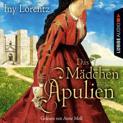 Das Mädchen aus Apulien - Fool's Gold Novelle