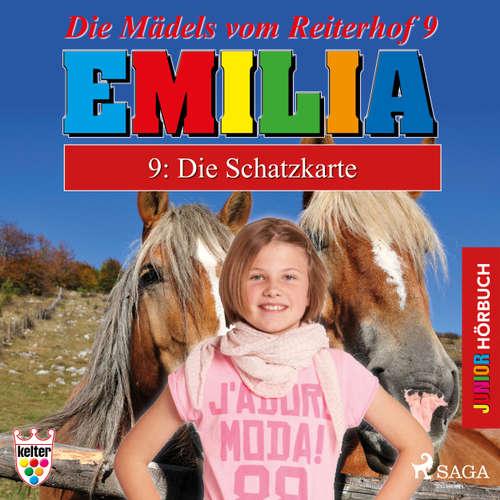 Abenteuer auf dem reiterhof 5 download german | sunnysignalled. Tk.