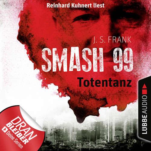 Totentanz - Smash99, Folge 2