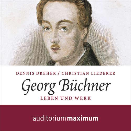 Georg Büchner - Leben und Werk
