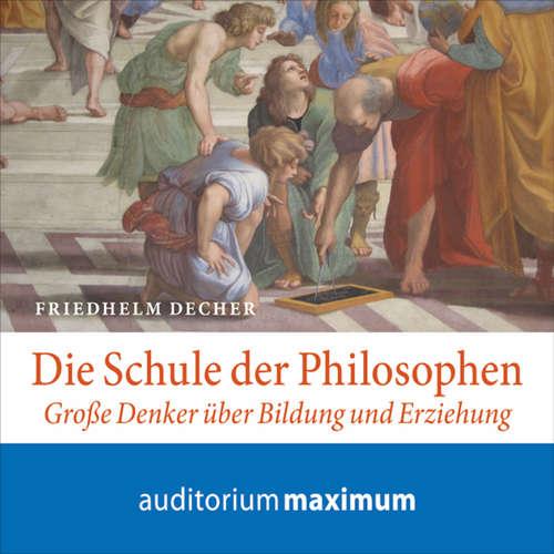 Die Schule der Philosophen