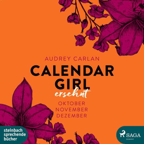 Ersehnt - Calendar Girl