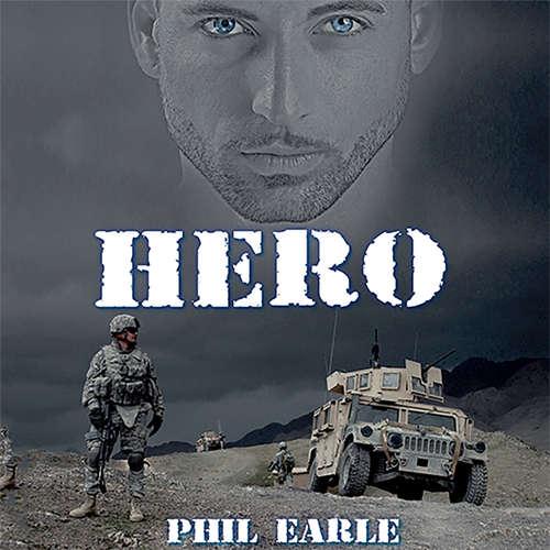 Audiokniha Hero - Phil Earle - Thomas Leth Rasmussen
