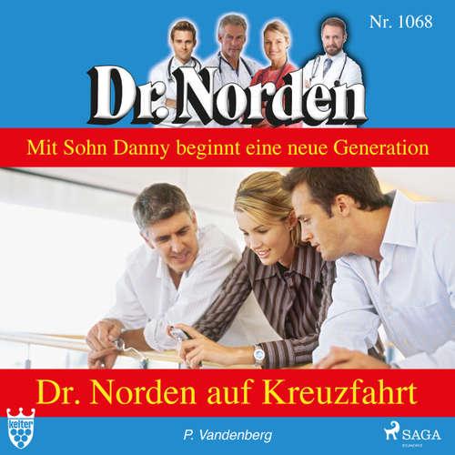 Dr. Norden auf Kreuzfahrt - Dr. Norden 1068