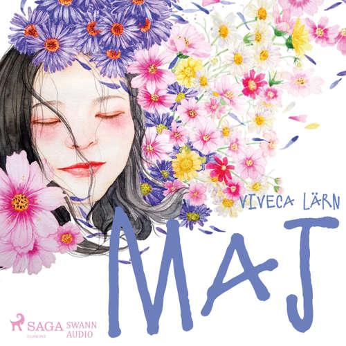 Audiokniha Maj - Viveca Lärn - Ida Olsson