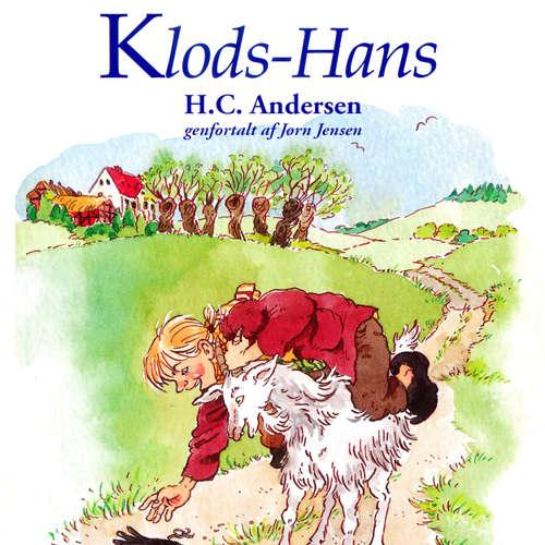 Klods-Hans