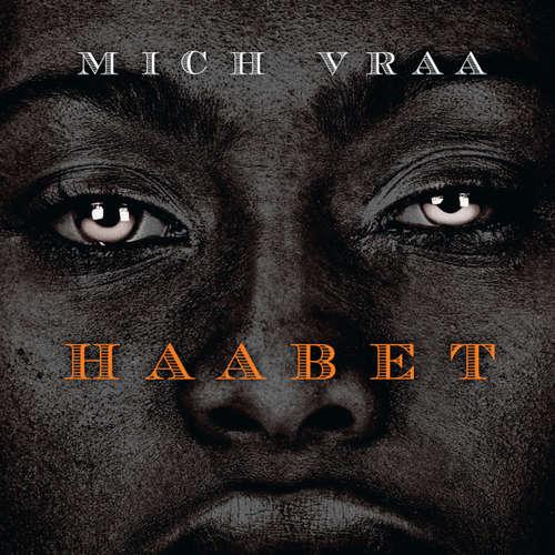 Audiokniha Haabet - Mich Vraa - Paul Becker