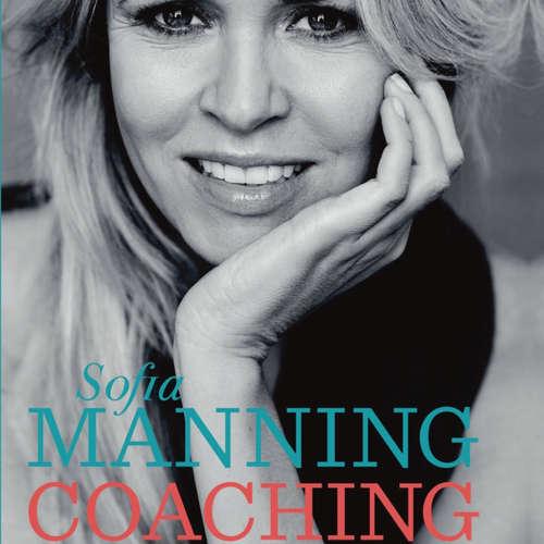 Audiokniha Coaching - Sofia Manning - Tina Kruse Andersen