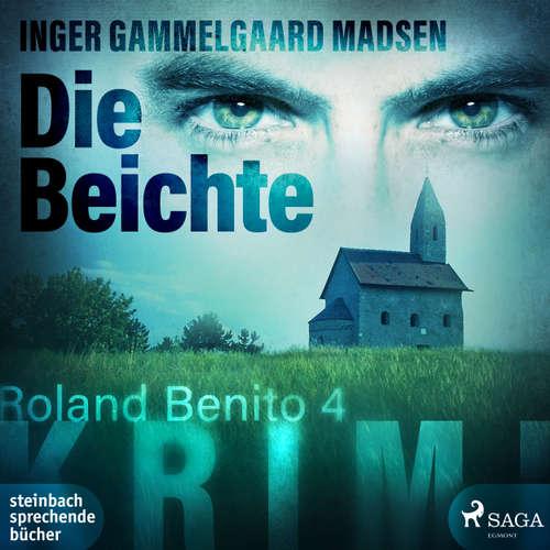 Die Beichte - Rolando Benito 4