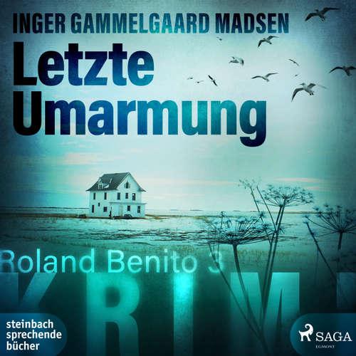 Letzte Umarmung - Rolando Benito 3