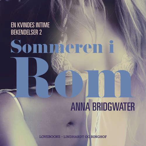 Sommeren i Rom - En kvindes intime bekendelser 2