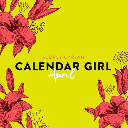 April - Calendar Girl 4
