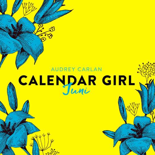 Juni - Calendar Girl 6
