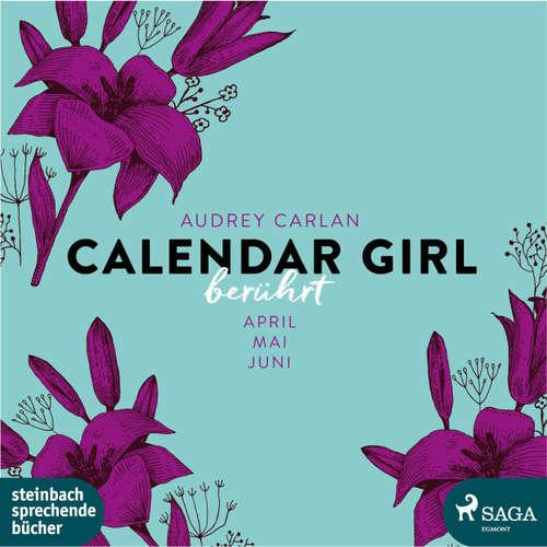 Berührt - Calendar Girl