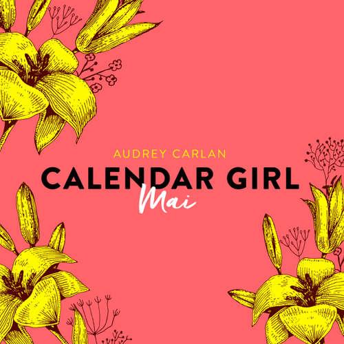 Mai - Calendar Girl 5