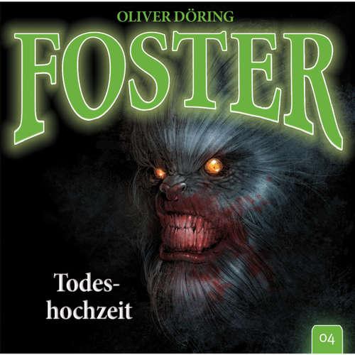 Foster, Folge 4: Todeshochzeit