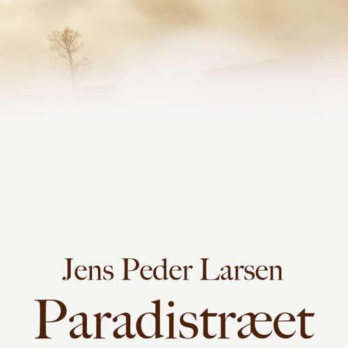 Paradistræet