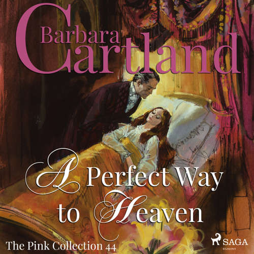 A Perfect Way to Heaven - The Pink Collection 44