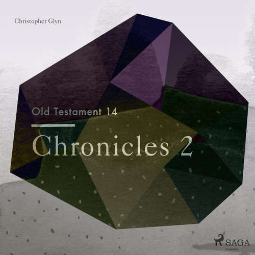 Chronicles 2 - The Old Testament 14